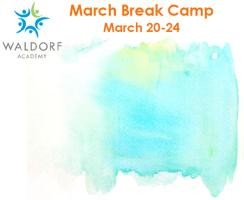march-break-image