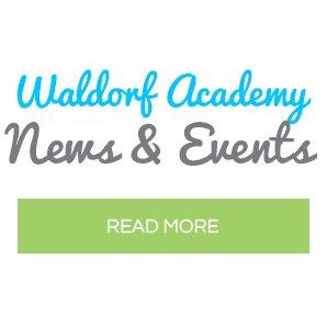 waldorf_box3